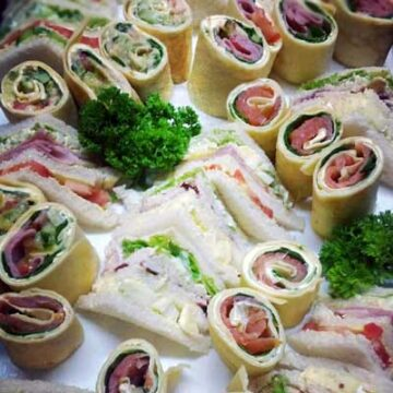 Cafe_Brie_Catering